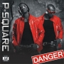 beautiful onyinye by p square