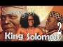 Summary Of King Solomon 1