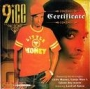 Talent deh waste! - 9ice by 9ice