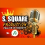 S.square Nation music. prod by Square mix 08137058497 by Square  mix × Dad × Mayor