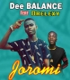 Dee Balance ft Dreylexy