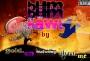G.O.L.D. feat. IBRA.ME