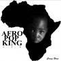 Craig Bone (Afro Pop King)