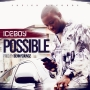 Possible by Ice boy