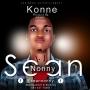 Sean Nonny