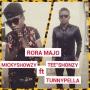 Mickyshowzy ft Teeshonzy & Tunypella