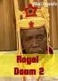 Royal Doom 2