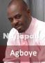 Agboye
