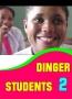 DINGER STUDENTS 2