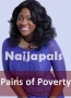 Pains of Poverty