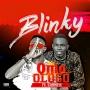 Blinky x Slimwin