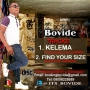 KELEMA by Bovide