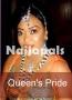 Queen&#039 s Pride