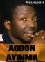 AGBON AYINMA 2