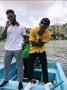 Tinie Tempah ft Wizkid