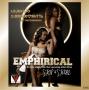 Emphirical