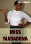 Miss Maradona