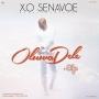 X.O Senavoe ft. EFYA