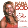 Ella Chilaka
