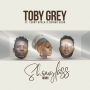 Toby Grey Ft. Terry Apala X Chinko Ekun