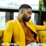 Love You Anyway by Ric Hassani