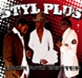 If you go by Styl plus