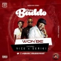WonBe by Dj Baddo Ft 9ice & Seriki