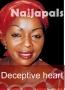 Deceptive Heart 2