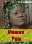 Mamas Pain