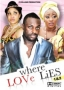 Where Love Lies 2