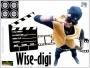 EGO OLE by WISEDON