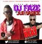 DJ FAZE FT JUMABEE