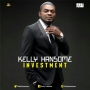 Investment by Kelly Hansome