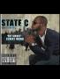 State C