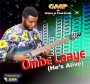 Ombe Laaye (He' s Alive) by GMP