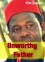 Unworthy Father
