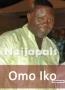 Omo Iko 2
