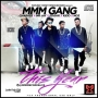 This Year MMM gang ft. Charass, Edgar, Kido, Mr Jay & No2