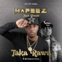 Hafeez ft Davido