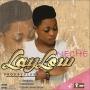 LayLow - Neche (prod. by Fluxy)
