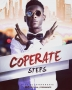 coperate by steps