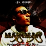 juru mixtape by mainman and wizkid