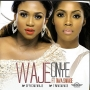 Waje ft. Tiwa Savage