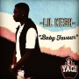 Baby Favour (Prod. By Young John) by Lil Kesh