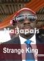 Strange King 2