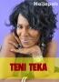TENI TEKA