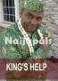 KING'S HELP