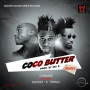 Coco Butter Remix Charass ft. Davido & Phyno