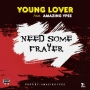 Young Lover ft Amazing Ypee