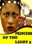 Princess Of The Light 5